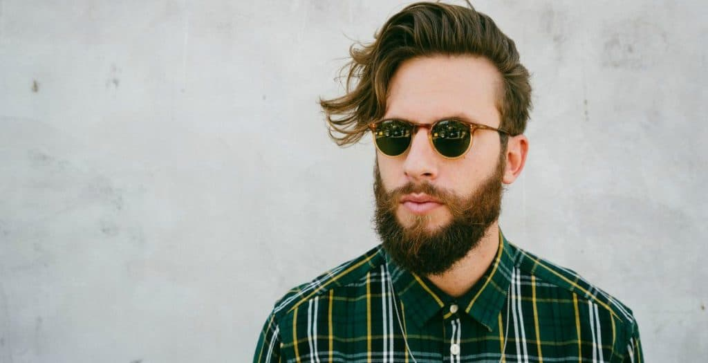 Sensational 3 Best Beard Trimmers You Must Get March 2017 Selection Short Hairstyles For Black Women Fulllsitofus