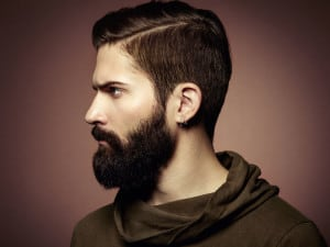 Beard Shaping Sculpting The Ultimate Guide