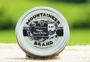 mountaineer-magic-beard-balm