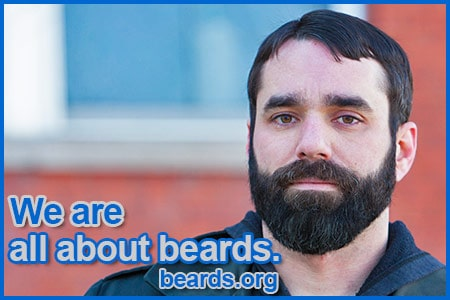 beards.org