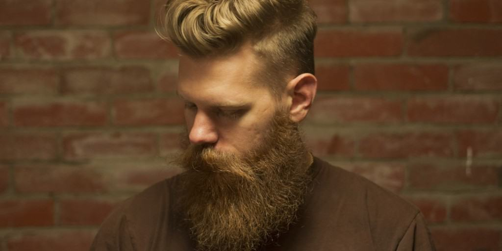beard styles how to grow a beard mens hairstyle trends 23 reasons having a beard is better than. Black Bedroom Furniture Sets. Home Design Ideas