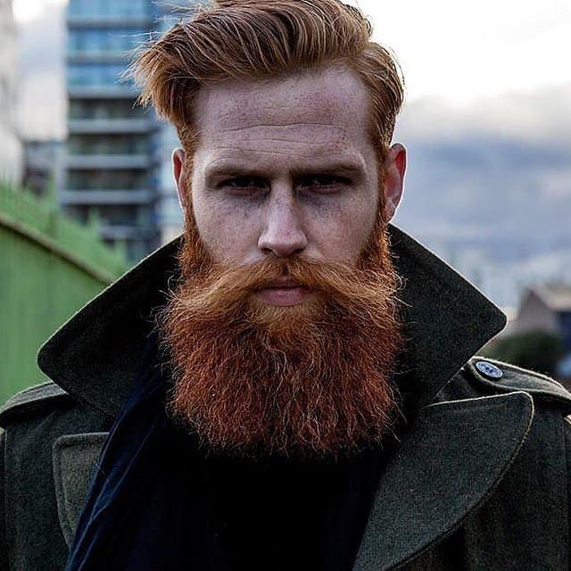 Exceptional Why Itu0027s So Hard To Find Where To Buy Beard Oil
